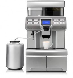 Office Automatic Coffee Machines