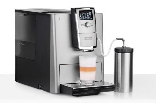franke h super cheap coffee machines. Black Bedroom Furniture Sets. Home Design Ideas