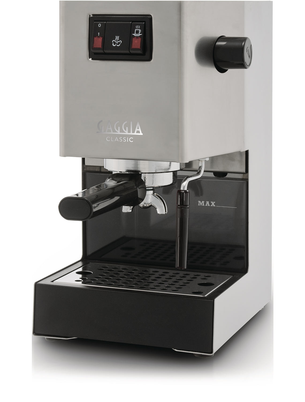 Electronic Classic Gaggia Coffee Machine gaggia classic espresso machine super cheap coffee machines machine
