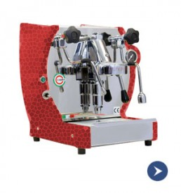 Traditional Espresso Machines for home