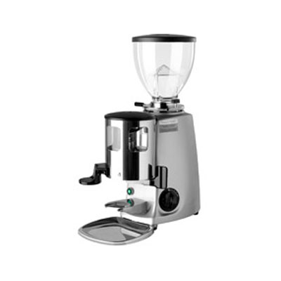 Mazzer Mini Automatic Coffee Grinder
